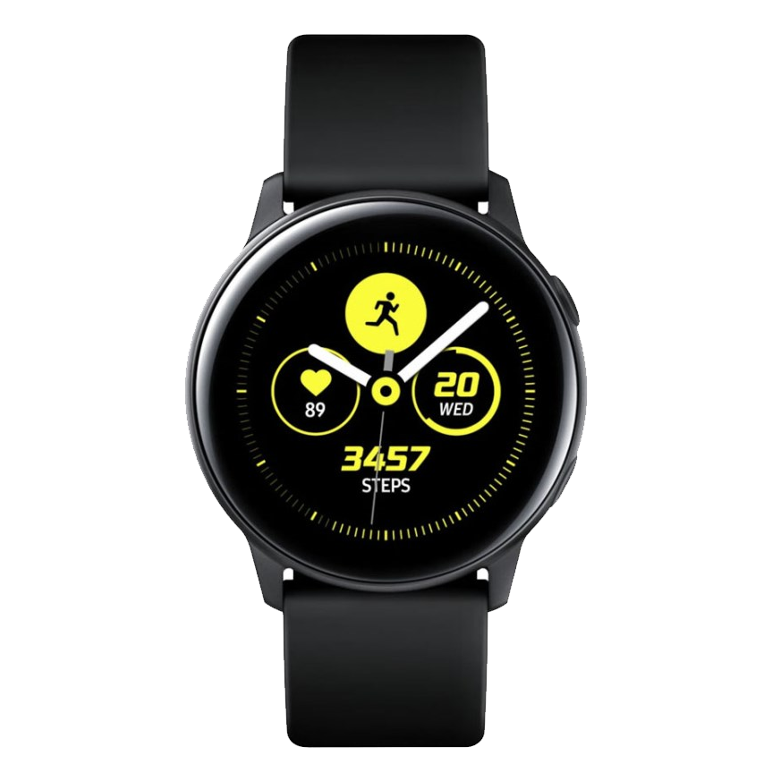 uploads/imgs/accesorio/galaxy_watch_r500_negro.png