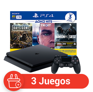 uploads/imgs/accesorio/ps4_3_juegos.jpg